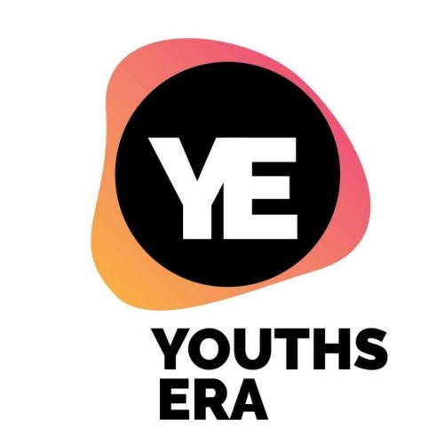 youthsera74