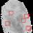 Xuacu Saturio's avatar
