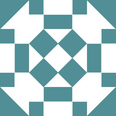 dfss9788's avatar