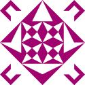 Immagine avatar per Claudius