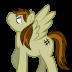 Profpatsch's avatar