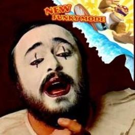 avatar for Clowny