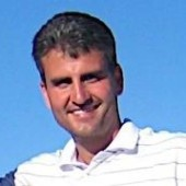 Josh D'Amaro