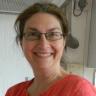 Nicoletta Pascolini