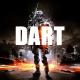 dartofficiel's avatar