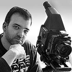 Marios Karampalis's picture