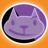 purplecat