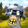 Xtremenoobs 24 7 Metro 1200 Tic 64p Battlefield Forums