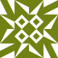 gravatar for jiyin.dna