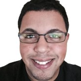 Yaris Gutierrez