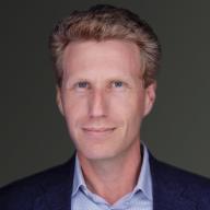 Marcus Adolfsson