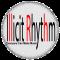 Illicit Rhythm