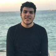 Photo of سيف حجازي