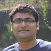 anikeshharan