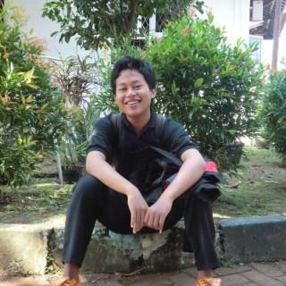 Pamungkas Purbo Setyawan