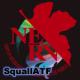 SquallATF