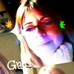 Gail Jackson's profile picture