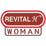 revitalhwoman