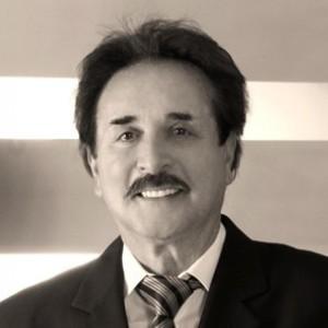 Richard Sponzilli