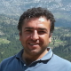 Profile picture of Mehmet HAKAN