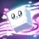 Mr_Rizzo's avatar