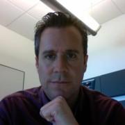 Todd Murchison