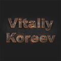 Vitalii Koreiev