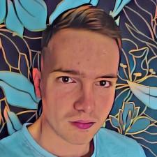 Avatar for karmux from gravatar.com