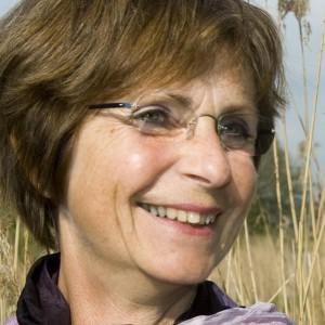Selma Mulder