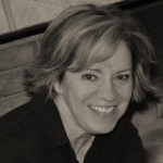 Darlene Rondeau