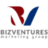 Biz Ventures Marketing Group