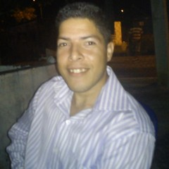 Juan Mendoza (follower)