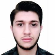 صورة Ammar Elhalidi