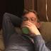 Tyler Williamson's avatar