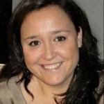 Leticia Calleja
