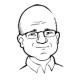 Gerald Van Baren's avatar