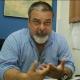 Gustavo Pineda