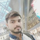 Photo of Muhammad Waqas Shahid