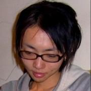 iori nishizawa