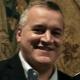 Andres Miras