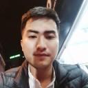 Hoàng Phương