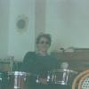 Adri1990