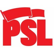 Photo of PSL Webmaster