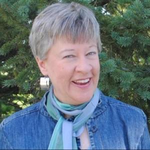 Mary Walewski