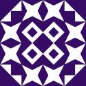Immagine avatar per Filis