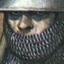 Hausswolff