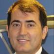 Op. Dr. Murat Üstün