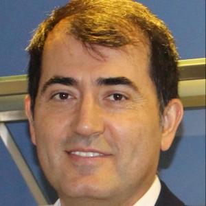 Op Dr Murat Üstün