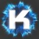Kiluminator's avatar