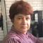 Margarita Dávila Hernández